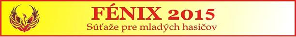 logo fenix 2015 kopie