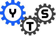 yts Servis a údržba priemyselných zariadení