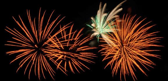 Aby bol Nový rok 2016 naozaj šťastný…